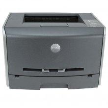 Dell 1710N Laser Printer RECONDITIONED