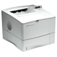 HP LaserJet 4 Laser Printer RECONDITIONED