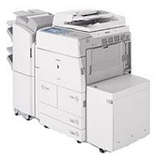 Canon ImageRunner 5570 Multifunction Copier RECONDITIONED