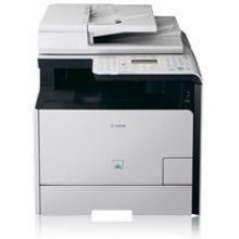Canon ImageClass MF-8350CDN Multifunction Copier RECONDITIONED