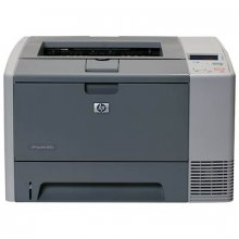HP LaserJet 2430N Laser Printer RECONDITIONED