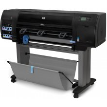 HP DesignJet Z6200 60-Inch Plotter RECONDITIONED