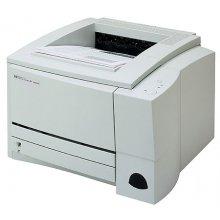 HP LaserJet 2100 Laser Printer RECONDITIONED
