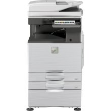 SHARP MX-4070N Reconditioned Copier