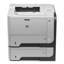 HP LaserJet P3015X Laser Printer