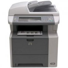 HP LaserJet M3027X Laser Printer RECONDITIONED