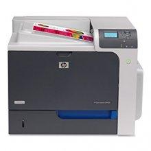 HP LaserJet Enterprise CP4525n Color Laser Printer RECONDITIONED