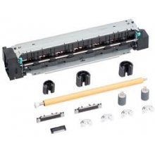 Maintenance Kit for HP LaserJet 5000 Series Reconditioned