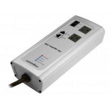 Panamax MIP-20LT Imagpro AC/TEL/LAN Surge - 20 Amp