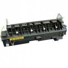 Lexmark Fuser Assembly for T420, X422