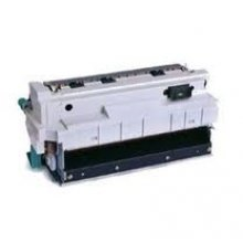 Lexmark Fuser Assembly for C710, 110 Volt