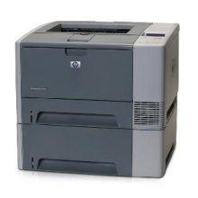 HP LaserJet 2420DTN Laser Printer RECONDITIONED