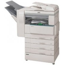 Sharp AR-235 Copier RECONDITIONED