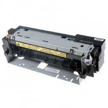 HP Fuser Assembly for HP LaserJet 4+ / 5 Printer Series RECONDITIONED