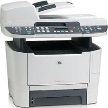 HP LaserJet M2727NF MFP Laser Printer RECONDITIONED