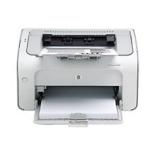 HP LaserJet P1005 Laser Printer RECONDITIONED