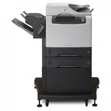 HP LaserJet M4345XS Laser Printer RECONDITIONED