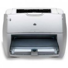HP LaserJet 1150 Laser Printer RECONDITIONED