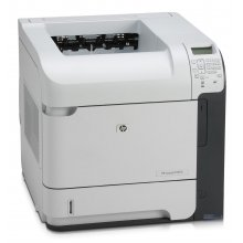HP LaserJet P4515N Laser Printer LIKE NEW