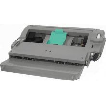 HP C3762A Reconditioned Duplexer for HP 5si/8000 Series