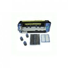 HP Maintenance Kit for Color LaserJet 4500