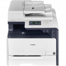 Canon ImageClass MF628cw Multifunction Laser Copier RECONDITIONED