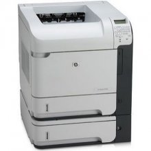 HP LaserJet P4015TN Laser Printer RECONDITIONED