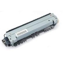 HP Fuser Assembly for HP LaserJet 2200 Printer Series RECONDITIONED