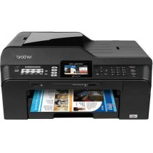 Brother MFC-J6510DW Color Inkjet All-in-One