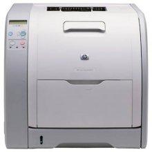 HP LaserJet 3700N Color Laser Printer RECONDITIONED