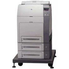 HP LaserJet 4700DTN Color Laser Printer RECONDITIONED