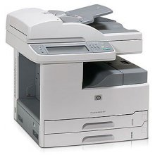HP LaserJet M5035 MFP Laser Printer RECONDITIONED