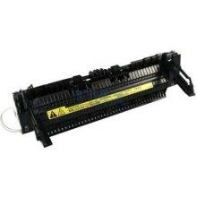 HP Fuser Assembly for HP LaserJet M1005 / M1319 Printer Series
