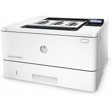 HP LaserJet M402DNE Laser Printer RECONDITIONED
