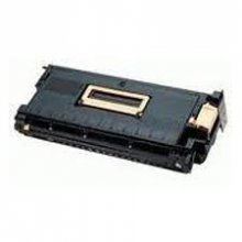 Lexmark Fuser Assembly for C920, 110 Volt