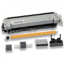 HP Maintenance Kit for LaserJet 2100