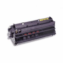 Lexmark Fuser Assembly for T520, T522, 110 Volt Reconditioned