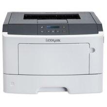 Lexmark MS312DN Laser Printer RECONDITIONED