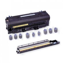 HP Maintenance Kit for LaserJet 9000, 9050