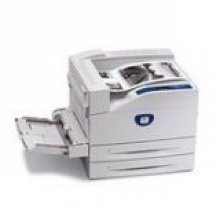 Panasonic DX-1000 Fax Machine RECONDITIONED