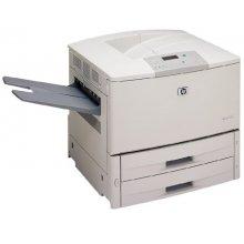 HP LaserJet 9000N Laser Printer RECONDITIONED