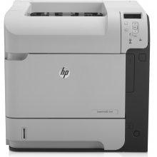 HP LaserJet M601DN Laser Printer RECONDITIONED
