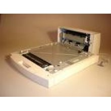HP C4083A Reconditioned Duplexer for HP 4500/4550 Series