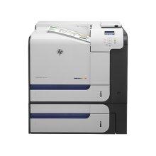 HP LaserJet Enterprise M551X Color Printer RECONDITIONED