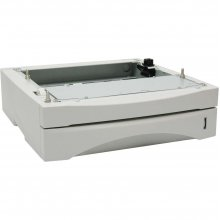 Brother LT5000 250 Sheet Lower Paper Tray RECONDITIONED