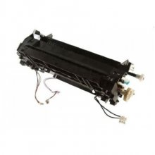 HP Fuser Assembly for HP LaserJet 1000 / 1200 / 1220 / 3330 / 3310 / 3320 / 3330 Printer Series RECONDITIONED
