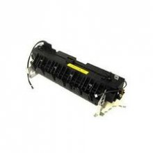 Lexmark Fuser Assembly for E310, 110 Volt Reconditioned