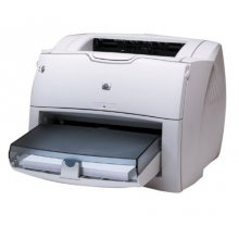 HP LaserJet 1300N Laser Printer RECONDITIONED