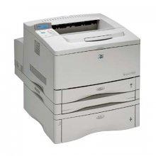HP LaserJet 5000DN Laser Printer RECONDITIONED