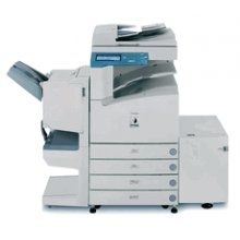 Canon ImageRunner 2220i Multifunction Copier RECONDITIONED